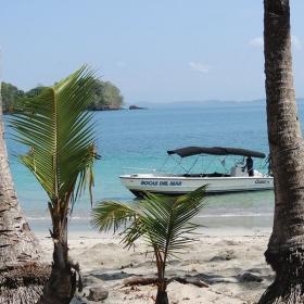 Activities, Hotel Bocas del Mar