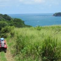 xExcursion-ATV-cerca-de-Boca-Chica-en-tierra-firme01-1