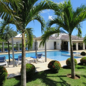 Hotel Flora & Fauna, Hotel Bocas del Mar