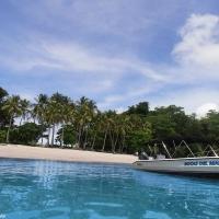 08_Isla-Gamez_-UNICO-USO-SOLO-EXPOTURISMO-2014_Propiedad_Bocas-del-Mar-21.32.52