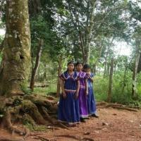 02_visita-a-la-comunidad-Ngobe-Bugle