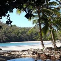 06_hidden-beach