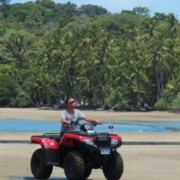 xExcursion-ATV-cerca-de-Boca-Chica-en-tierra-firme01-3